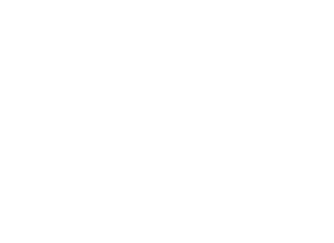 Oli Vilà